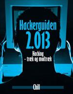 Hackerguiden 2.013